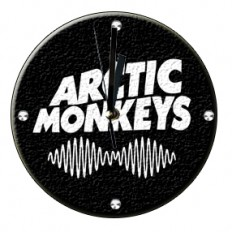 Arctic Monkeys-2