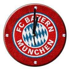 FC Bayern Munkhen