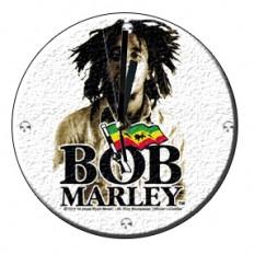Bob Marley-2