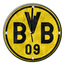 BVB-09