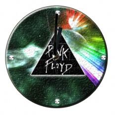 Pink Floyd космос
