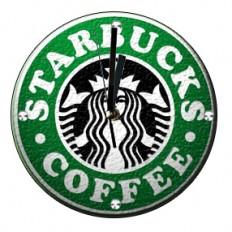 Старбакс лого