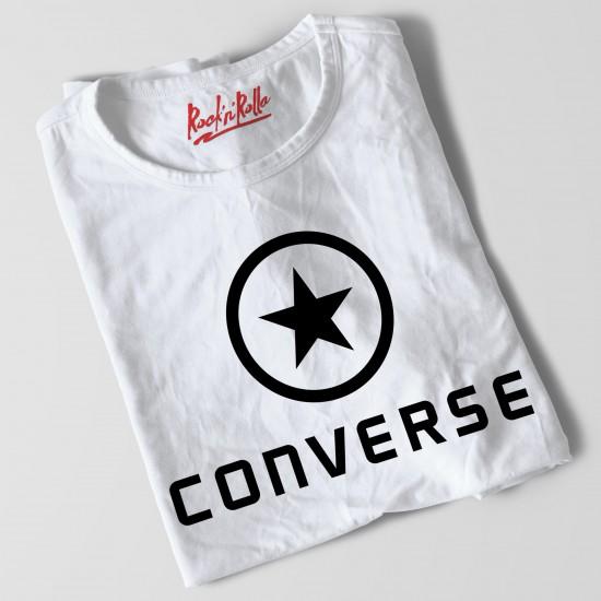 """Футболка """"Converse"""""""