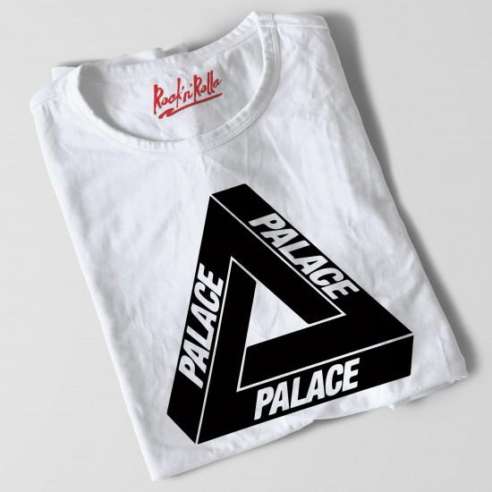 """Футболка """"Palace"""""""