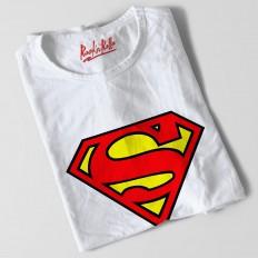 "Футболка ""Супермен"""
