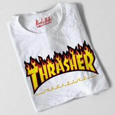 "Футболка ""Trasher"""