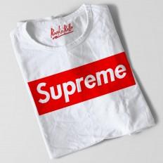 """Футболка """"Supreme"""""""