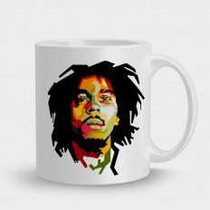 Bob Marleyарт