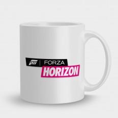 Forza Horizon 3  Ford в прыжке