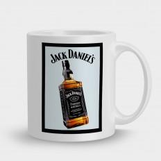 Jack Daniel's (бутылка)