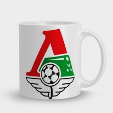 FC Локомотив
