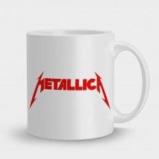 Metallicadeathmagnetic