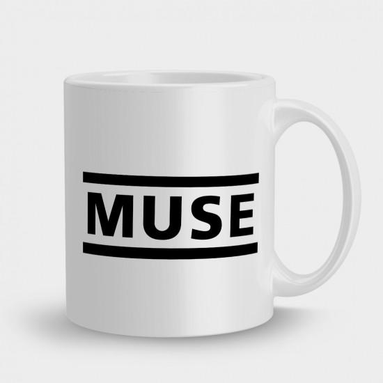 Museгруппа+лого