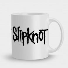 IOWA Slipknot