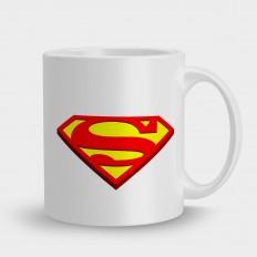 Superman (лого)