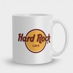 Hard rock(логотип)