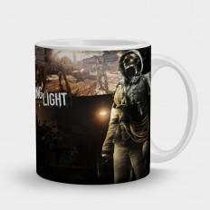 Dying Light Good Night