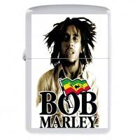 "Зажигалка ""Bob Marley"""