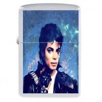 """Зажигалка """"Michael Jackson"""""""