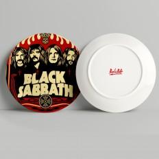 Black Sabbath-2