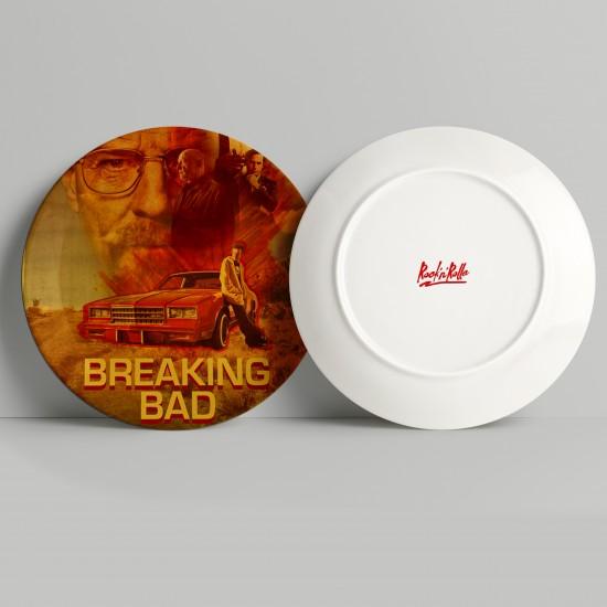 Breaking Bad-2