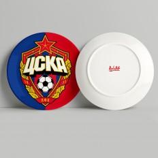 FC ЦСКА